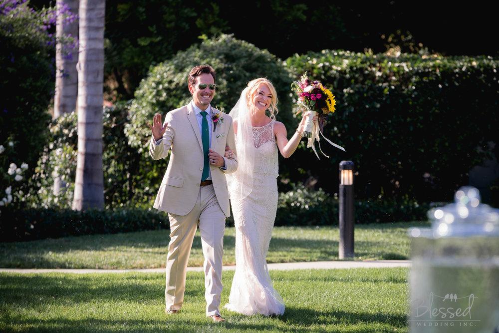 Keila  David Wedding Copyright Aisle Wedding Photography (222 of 372).jpg