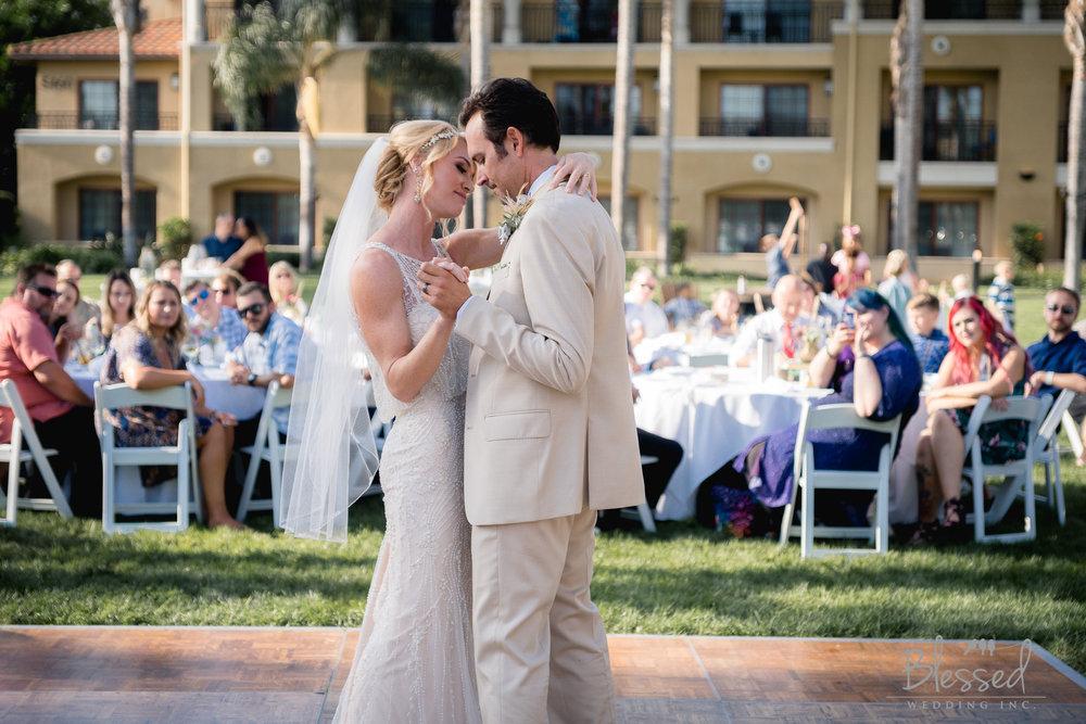 Keila  David Wedding Copyright Aisle Wedding Photography (232 of 372).jpg