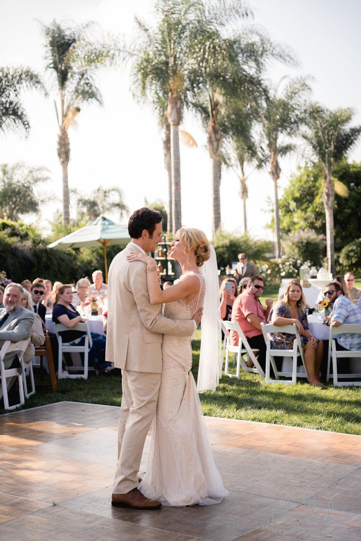 Keila  David Wedding Copyright Aisle Wedding Photography (236 of 372).jpg