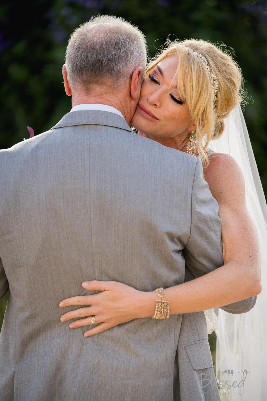 Keila  David Wedding Copyright Aisle Wedding Photography (248 of 372).jpg