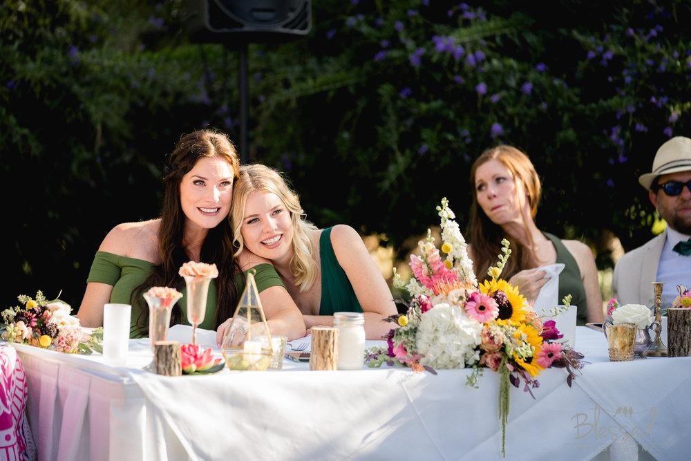 Keila  David Wedding Copyright Aisle Wedding Photography (260 of 372).jpg