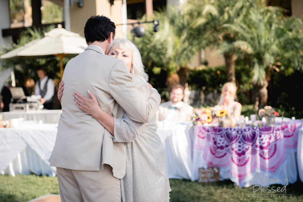 Keila  David Wedding Copyright Aisle Wedding Photography (261 of 372).jpg