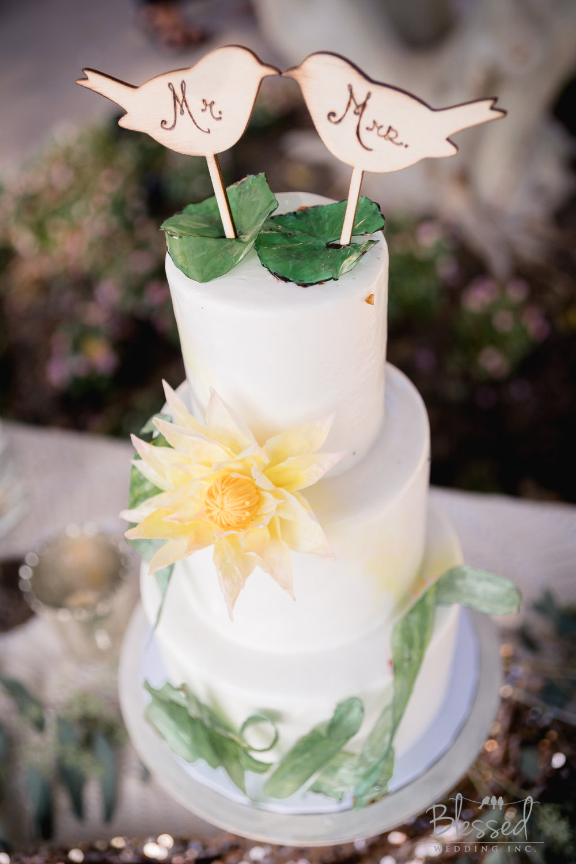 Keila  David Wedding Copyright Aisle Wedding Photography (274 of 372).jpg