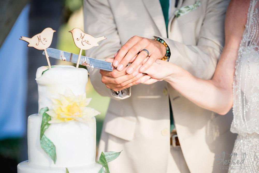 Keila  David Wedding Copyright Aisle Wedding Photography (305 of 372).jpg