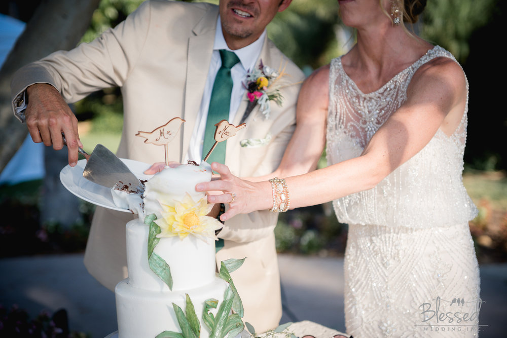 Keila  David Wedding Copyright Aisle Wedding Photography (308 of 372).jpg