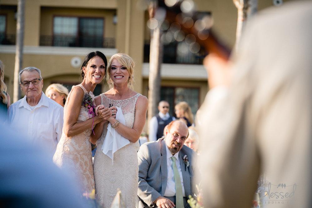 Keila  David Wedding Copyright Aisle Wedding Photography (343 of 372).jpg