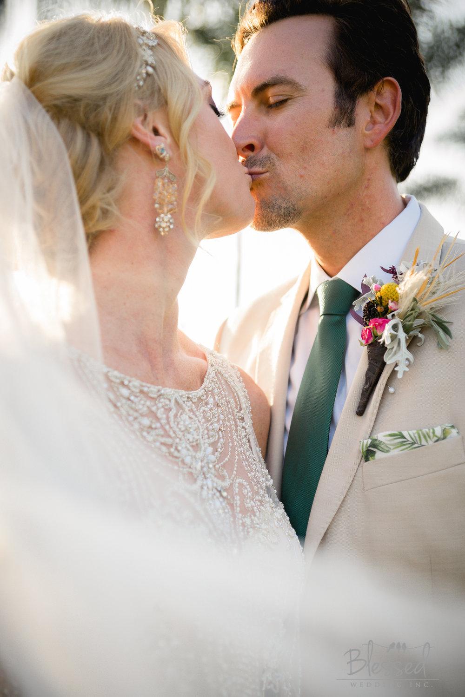 Keila  David Wedding Copyright Aisle Wedding Photography (365 of 372).jpg