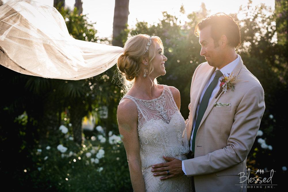 Keila  David Wedding Copyright Aisle Wedding Photography (369 of 372).jpg