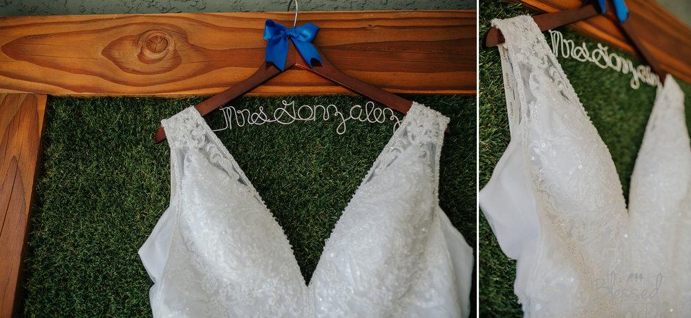 BlessedWeddingPhotography_Wedgewood Wedding Photography (42 of 89).jpg