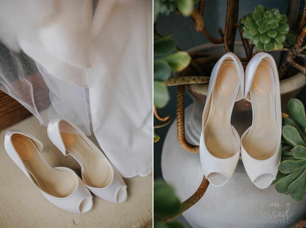 BlessedWeddingPhotography_Wedgewood Wedding Photography (43 of 89).jpg