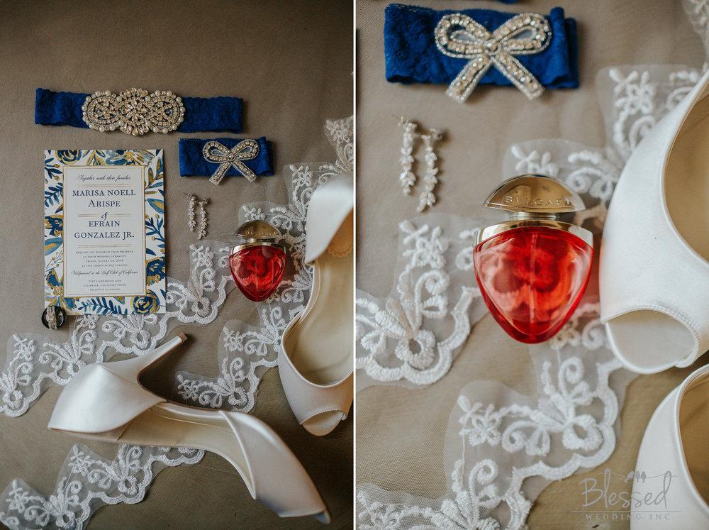 BlessedWeddingPhotography_Wedgewood Wedding Photography (44 of 89).jpg