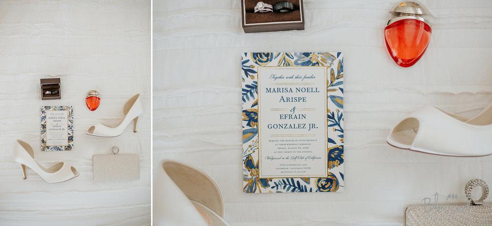 BlessedWeddingPhotography_Wedgewood Wedding Photography (45 of 89).jpg