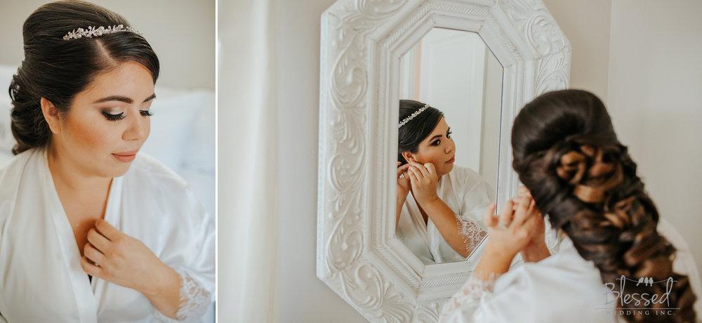 BlessedWeddingPhotography_Wedgewood Wedding Photography (47 of 89).jpg