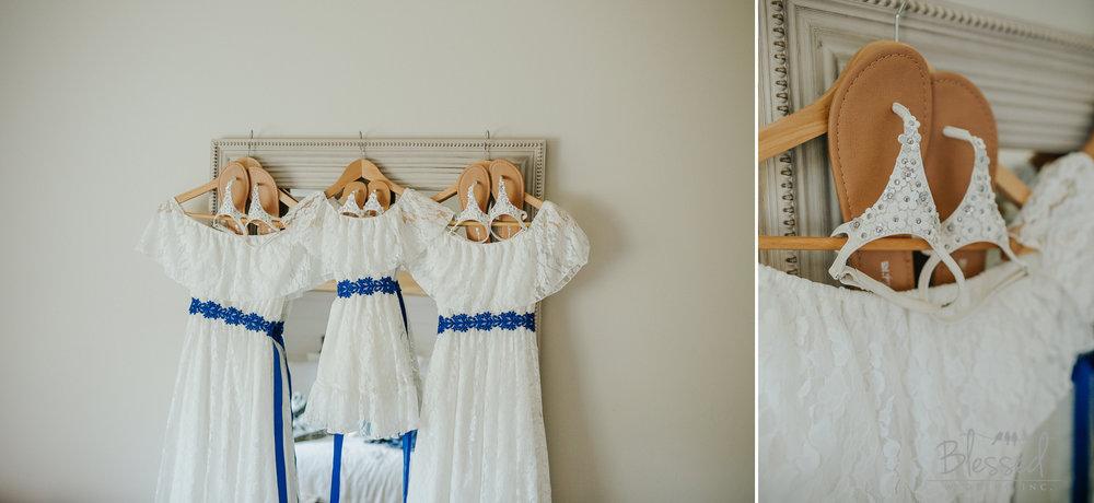 BlessedWeddingPhotography_Wedgewood Wedding Photography (48 of 89).jpg