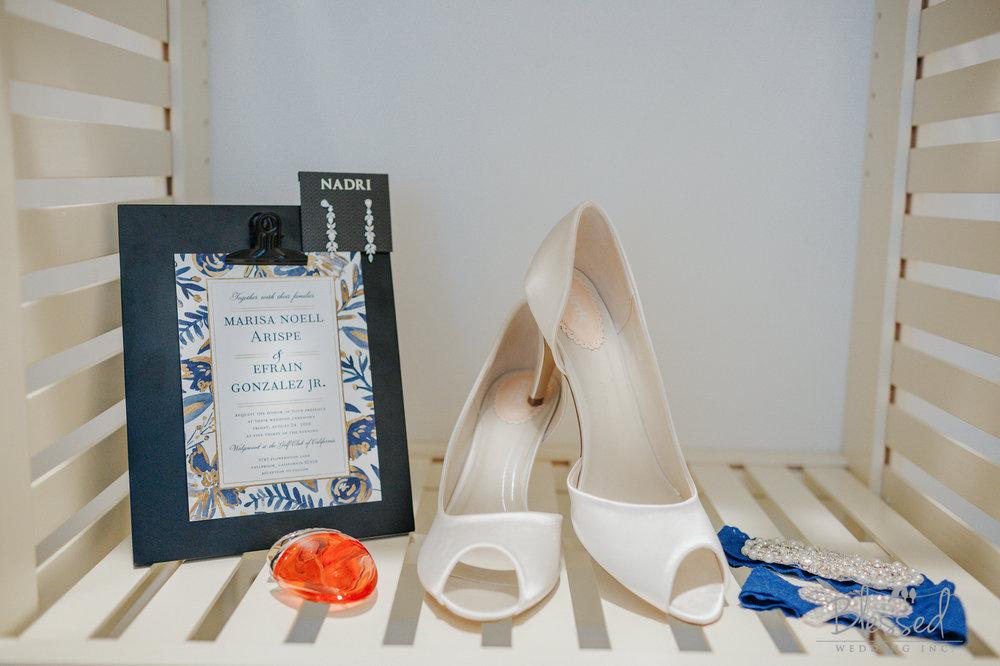 BlessedWeddingPhotography_Wedgewood Wedding Photography (61 of 89).jpg