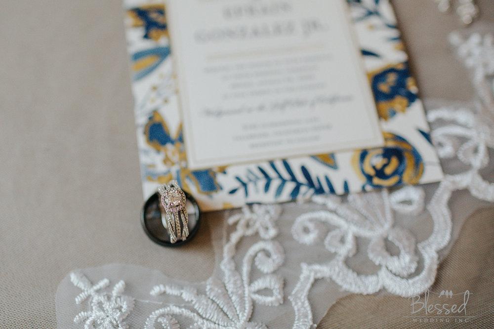 BlessedWeddingPhotography_Wedgewood Wedding Photography (64 of 89).jpg