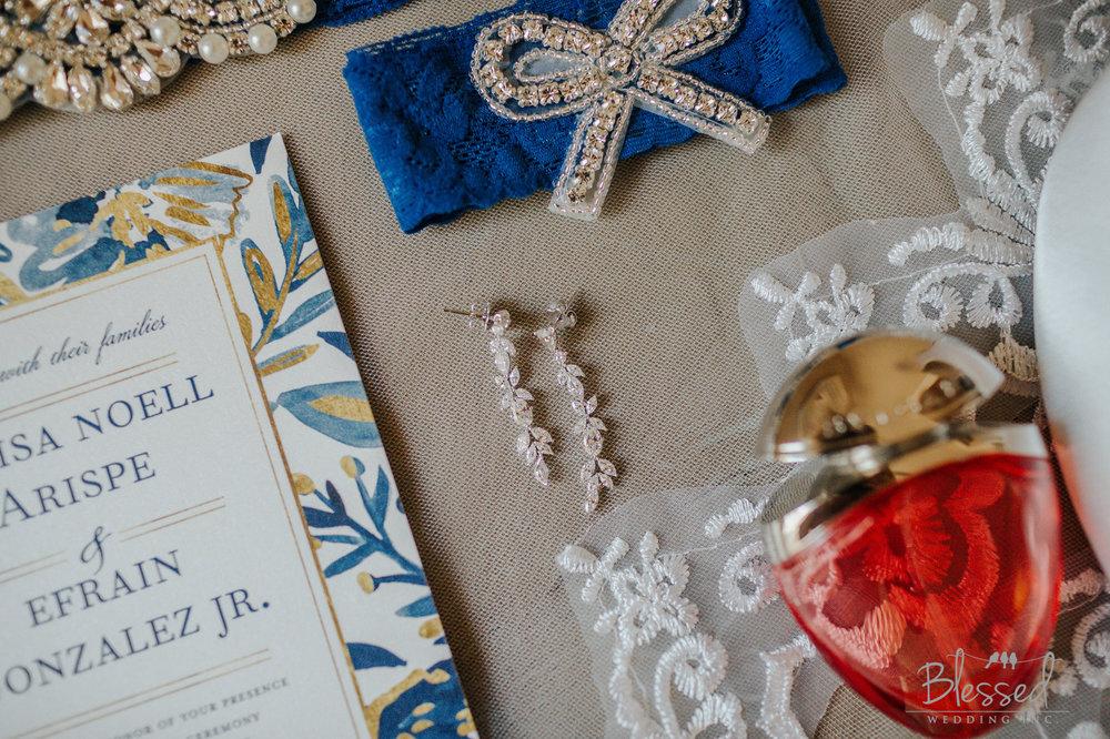 BlessedWeddingPhotography_Wedgewood Wedding Photography (65 of 89).jpg