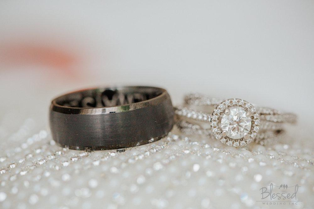 BlessedWeddingPhotography_Wedgewood Wedding Photography (68 of 89).jpg