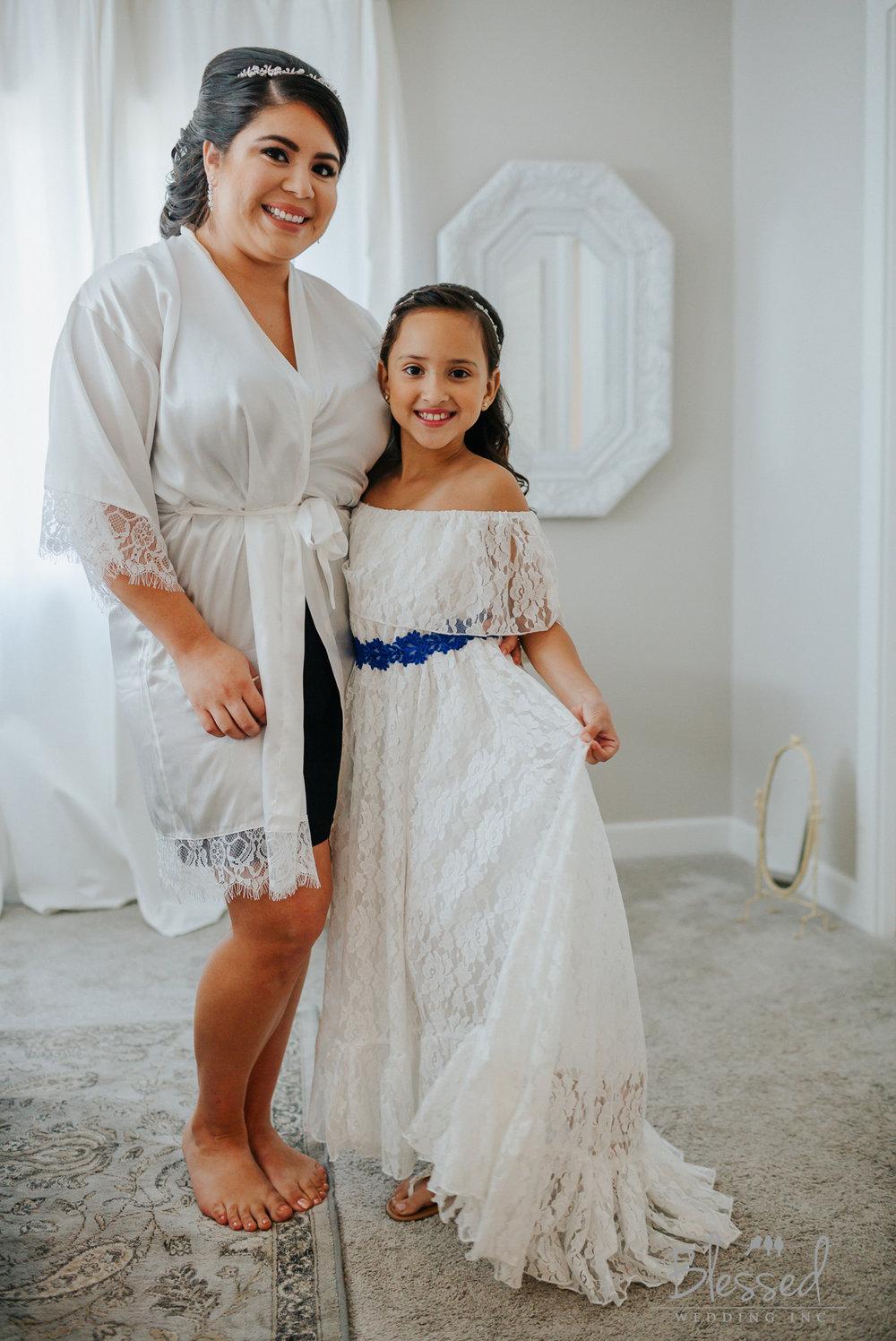 BlessedWeddingPhotography_Wedgewood Wedding Photography (74 of 89).jpg