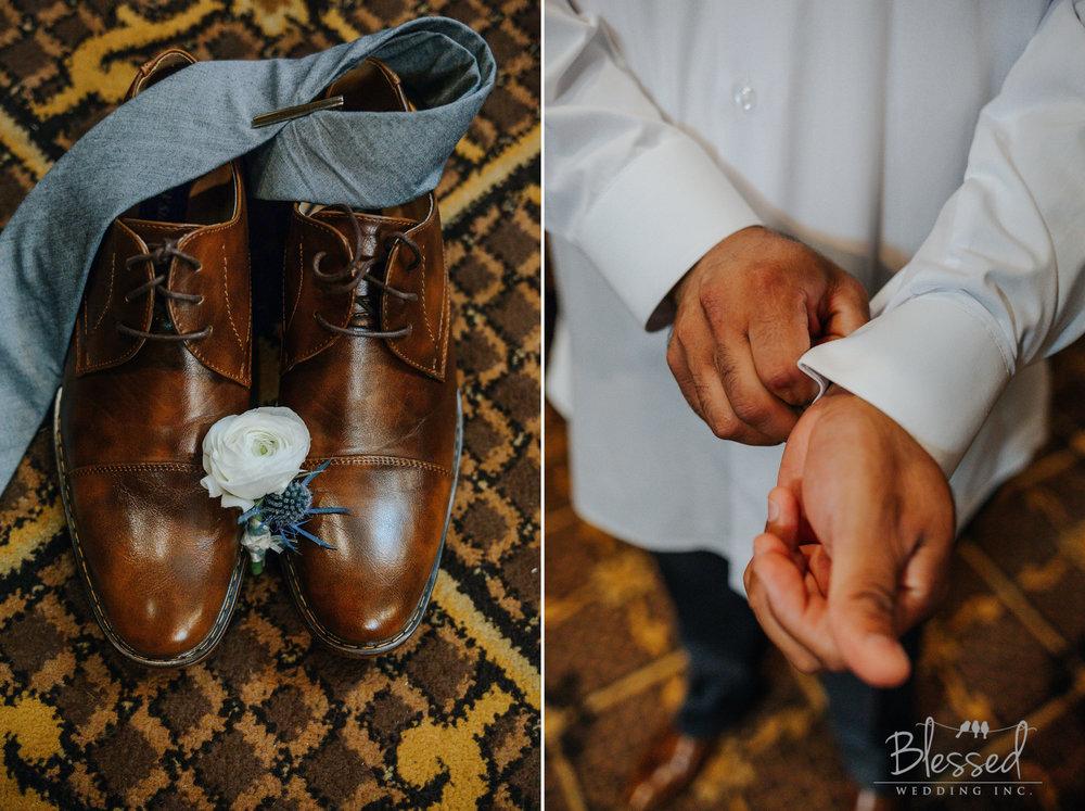 BlessedWeddingPhotography_Wedgewood Wedding Photography (49 of 89).jpg
