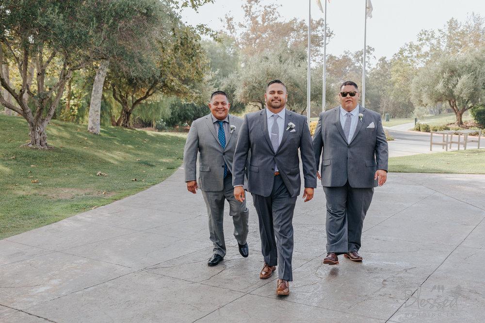 BlessedWeddingPhotography_Wedgewood Wedding Photography (82 of 89).jpg