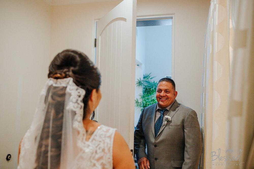 BlessedWeddingPhotography_Wedgewood Wedding Photography (1 of 89).jpg
