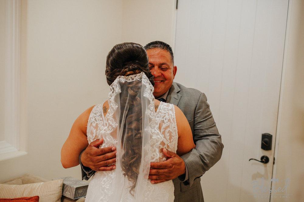 BlessedWeddingPhotography_Wedgewood Wedding Photography (2 of 89).jpg