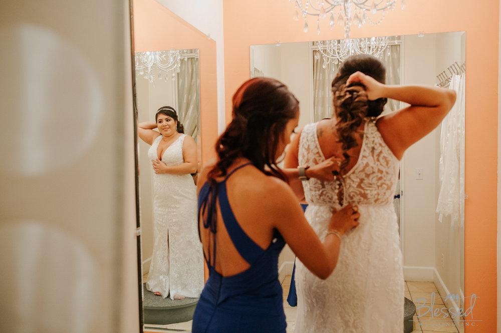 BlessedWeddingPhotography_Wedgewood Wedding Photography (85 of 89).jpg