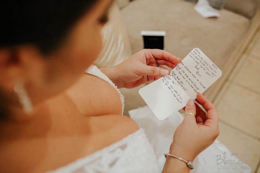 BlessedWeddingPhotography_Wedgewood Wedding Photography (88 of 89).jpg