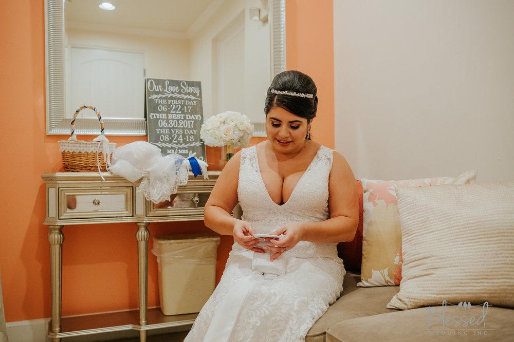 BlessedWeddingPhotography_Wedgewood Wedding Photography (87 of 89).jpg