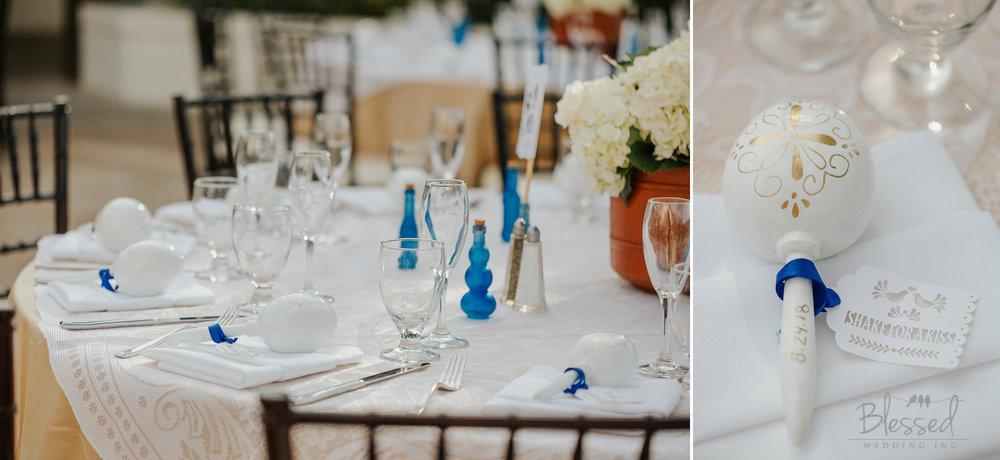 BlessedWeddingPhotography_Wedgewood Wedding Photography (50 of 89).jpg