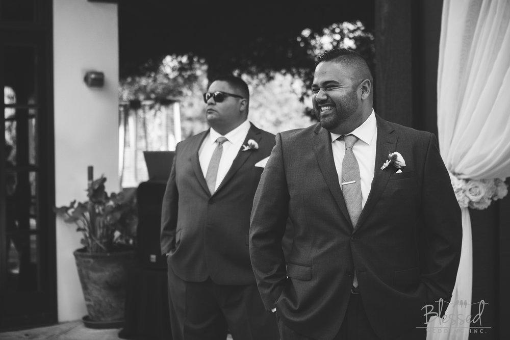 BlessedWeddingPhotography_Wedgewood Wedding Photography (8 of 89).jpg