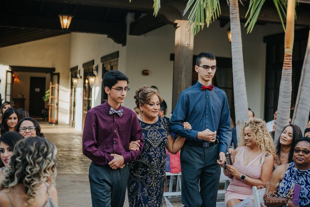 BlessedWeddingPhotography_Wedgewood Wedding Photography (9 of 89).jpg