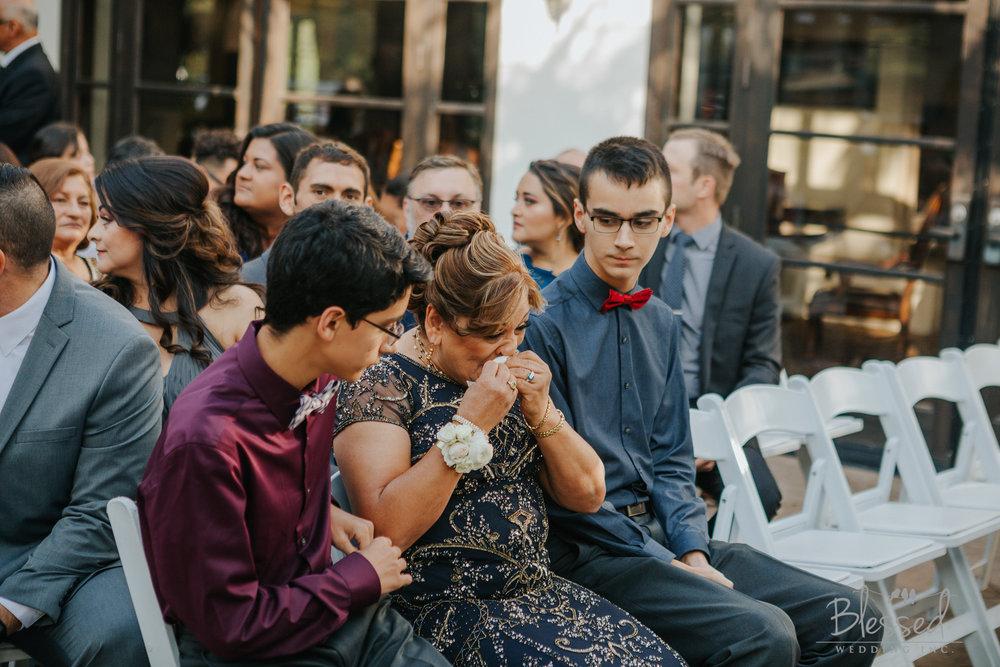 BlessedWeddingPhotography_Wedgewood Wedding Photography (10 of 89).jpg