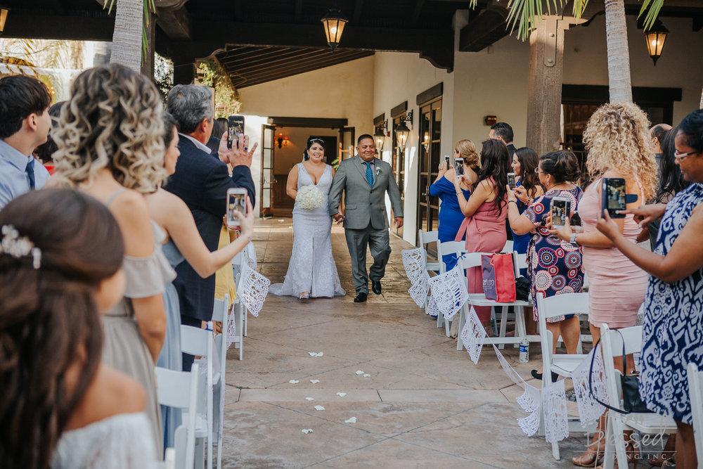 BlessedWeddingPhotography_Wedgewood Wedding Photography (11 of 89).jpg