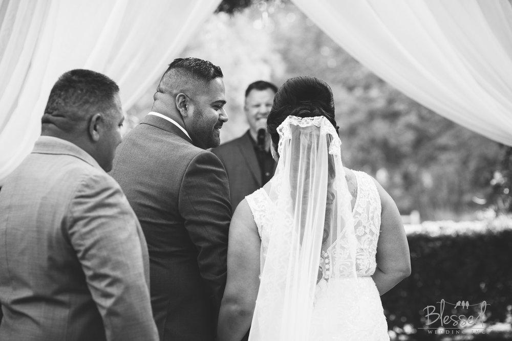BlessedWeddingPhotography_Wedgewood Wedding Photography (13 of 89).jpg