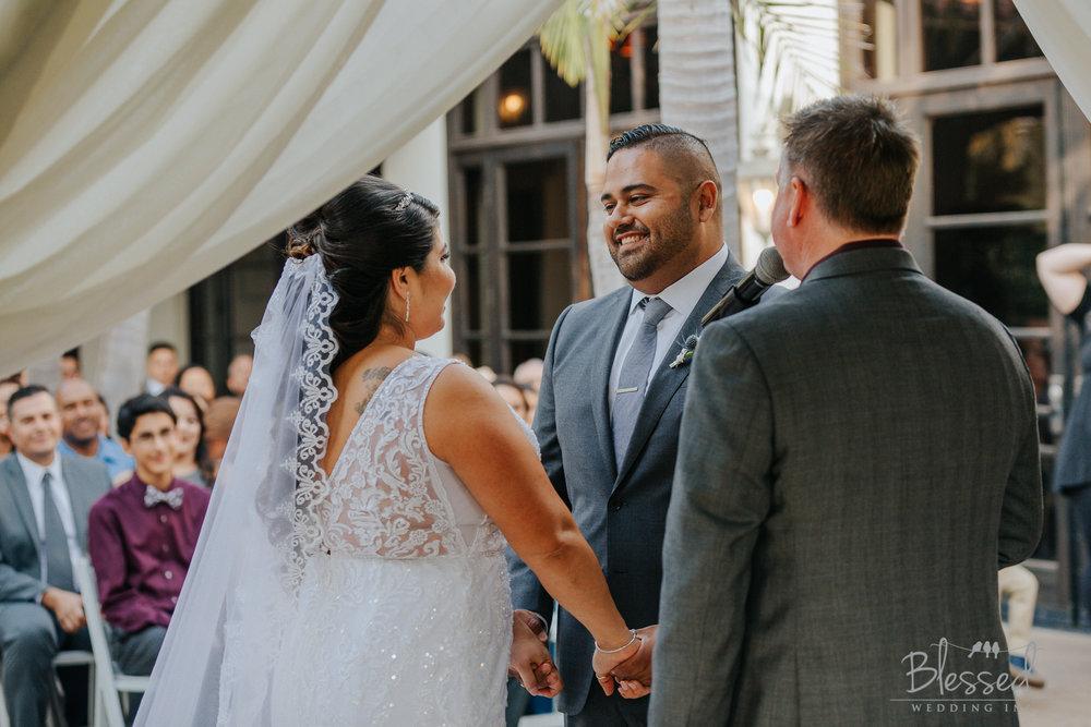 BlessedWeddingPhotography_Wedgewood Wedding Photography (15 of 89).jpg