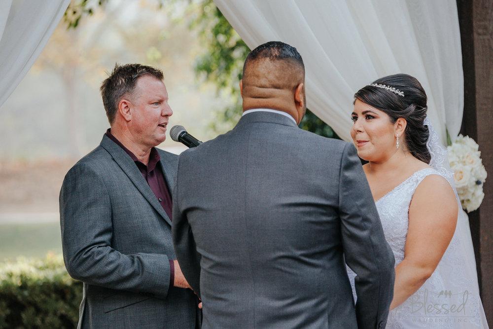BlessedWeddingPhotography_Wedgewood Wedding Photography (14 of 89).jpg