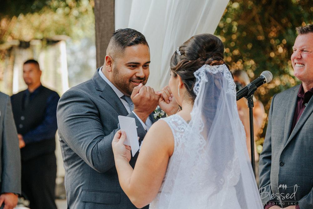 BlessedWeddingPhotography_Wedgewood Wedding Photography (16 of 89).jpg