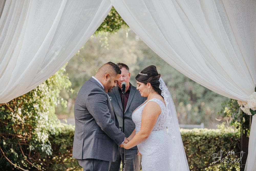 BlessedWeddingPhotography_Wedgewood Wedding Photography (17 of 89).jpg