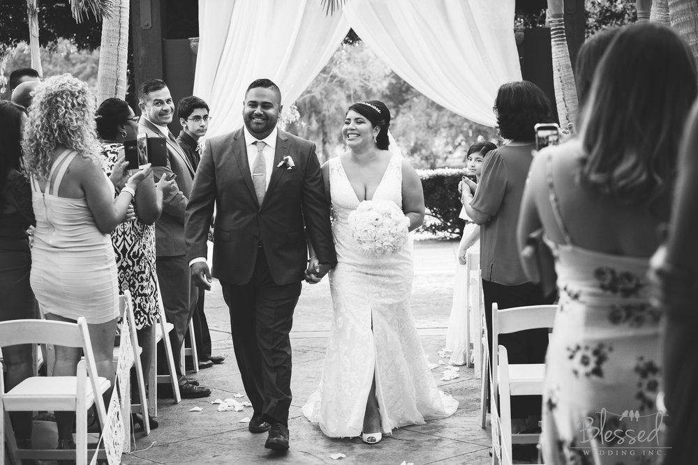 BlessedWeddingPhotography_Wedgewood Wedding Photography (19 of 89).jpg