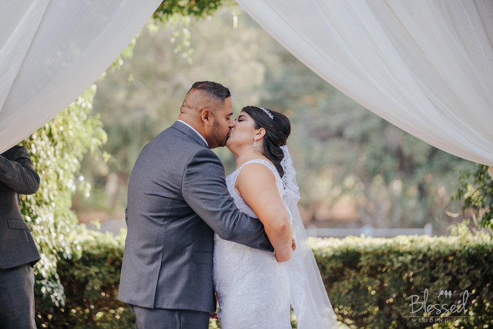 BlessedWeddingPhotography_Wedgewood Wedding Photography (18 of 89).jpg