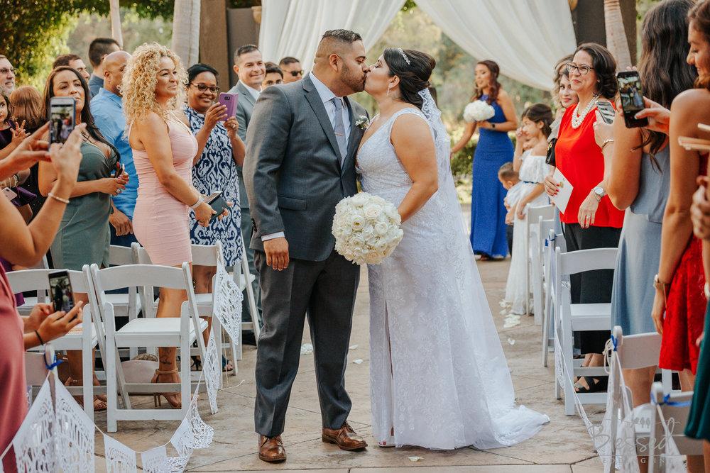 BlessedWeddingPhotography_Wedgewood Wedding Photography (20 of 89).jpg