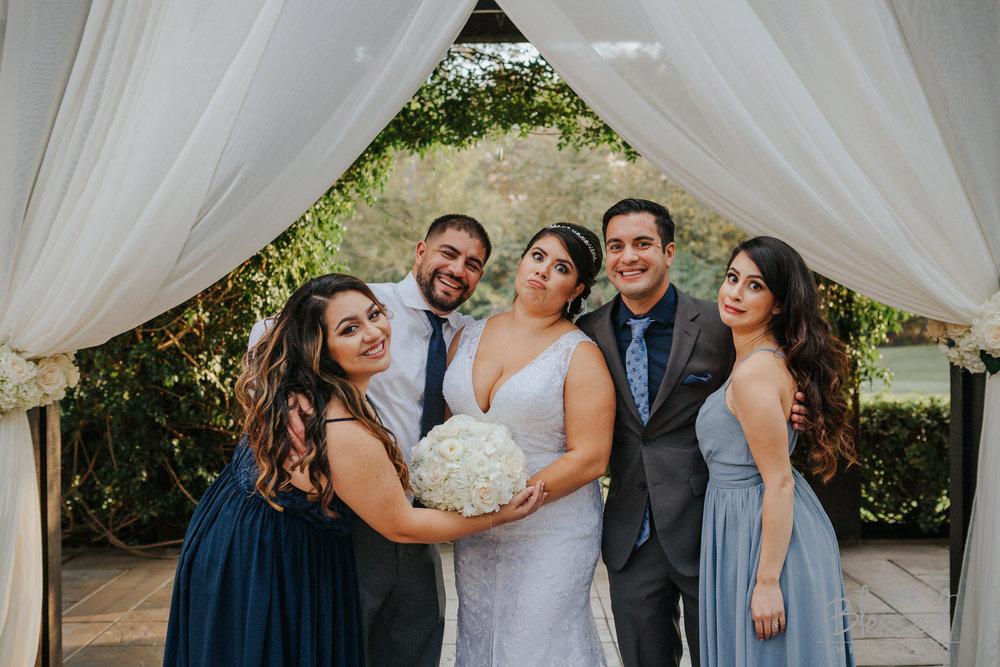 BlessedWeddingPhotography_Wedgewood Wedding Photography (22 of 89).jpg