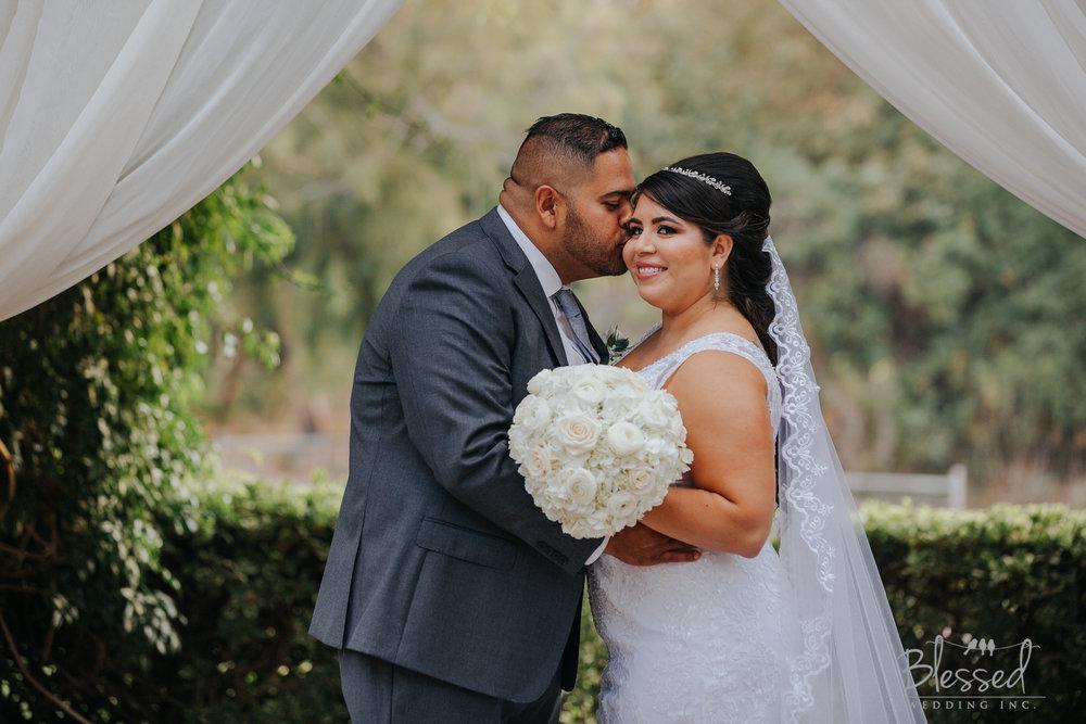 BlessedWeddingPhotography_Wedgewood Wedding Photography (24 of 89).jpg