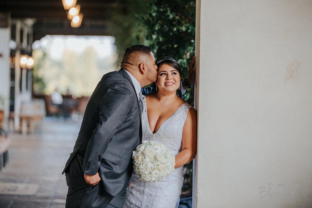 BlessedWeddingPhotography_Wedgewood Wedding Photography (25 of 89).jpg