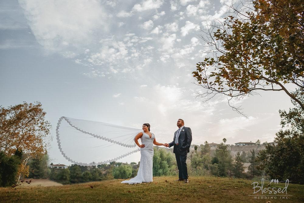 BlessedWeddingPhotography_Wedgewood Wedding Photography (26 of 89).jpg