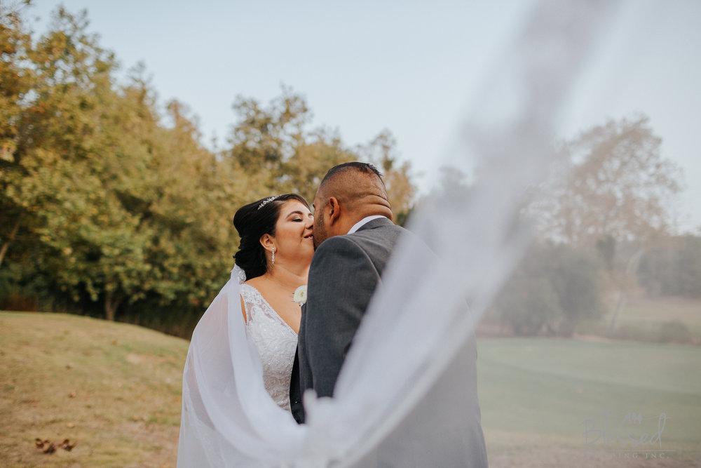 BlessedWeddingPhotography_Wedgewood Wedding Photography (27 of 89).jpg