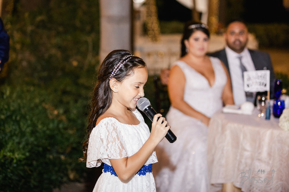 BlessedWeddingPhotography_Wedgewood Wedding Photography (33 of 89).jpg