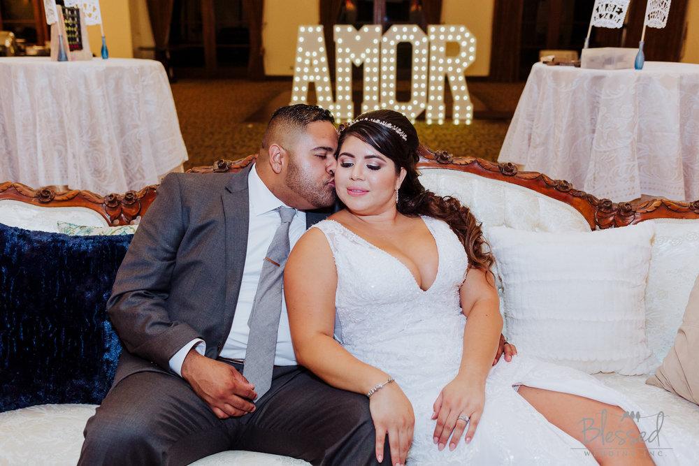 BlessedWeddingPhotography_Wedgewood Wedding Photography (34 of 89).jpg